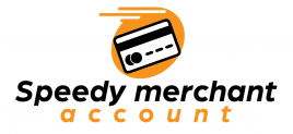 cropped-Speedy-merchant-account-03.png