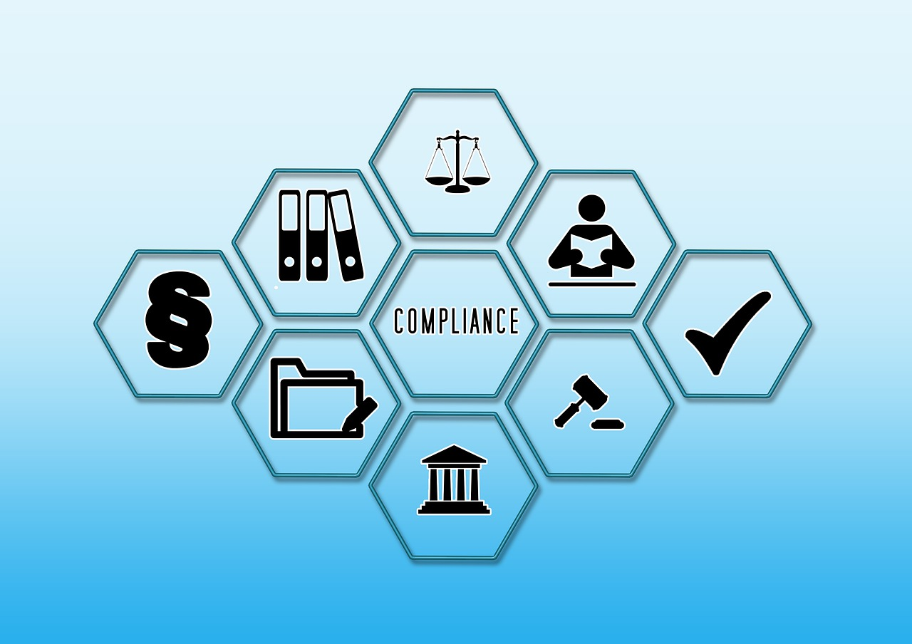 How To Avoid Pci Compliance Fee