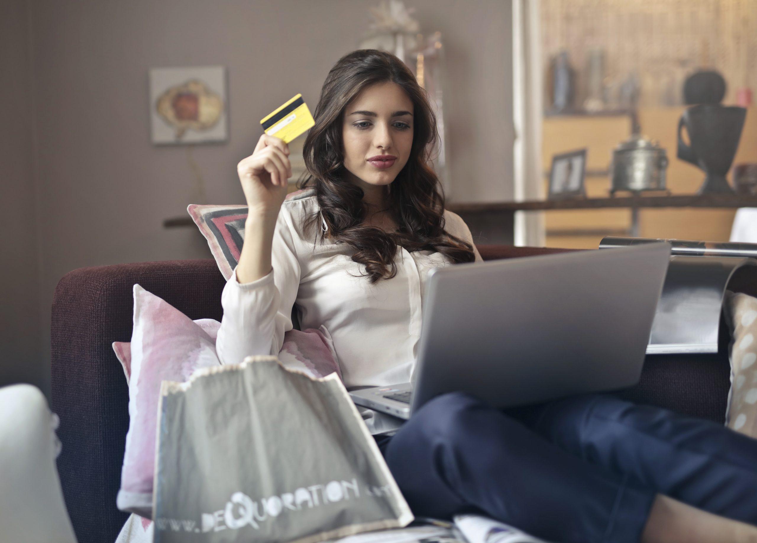 No Credit Check Consumer Financing For Merchants