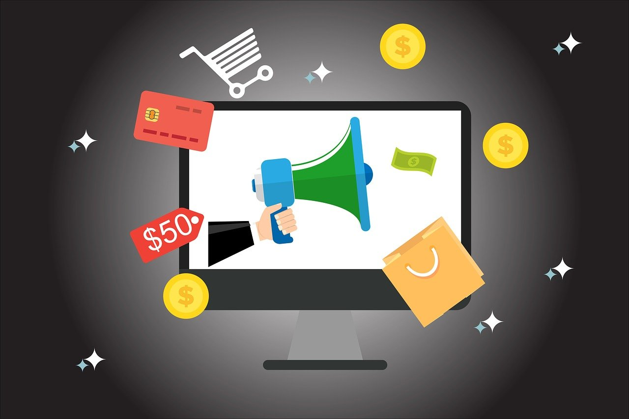 High Risk Merchant Account Instant Approval