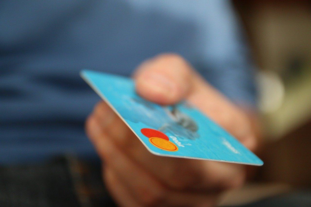 about Moto Merchant Account