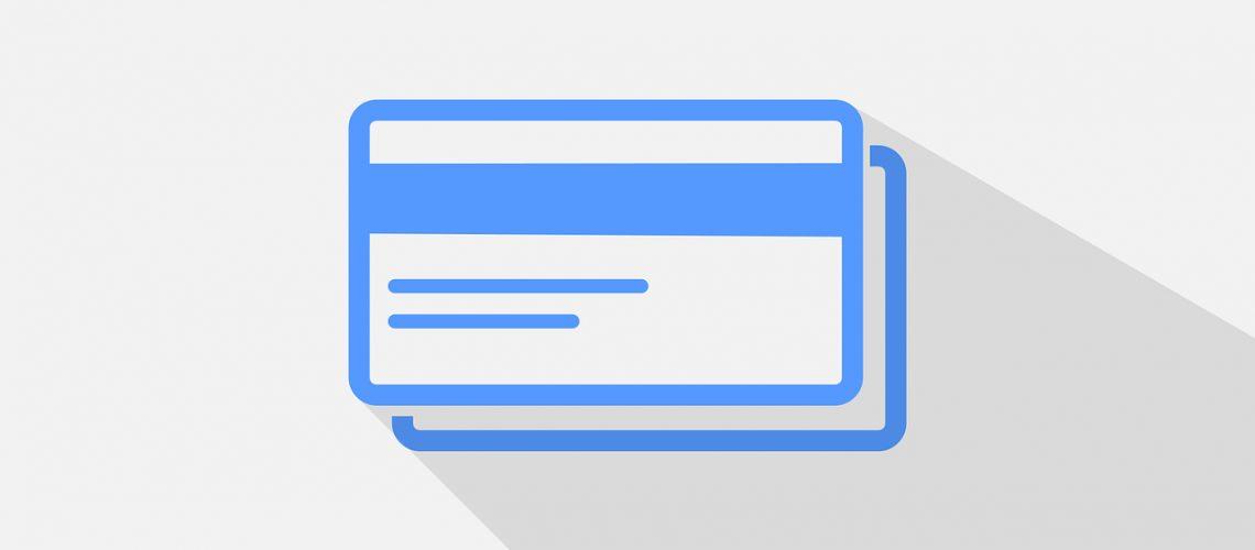 Credit Card Aggregator