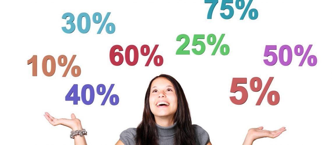 Merchant Discount Rate